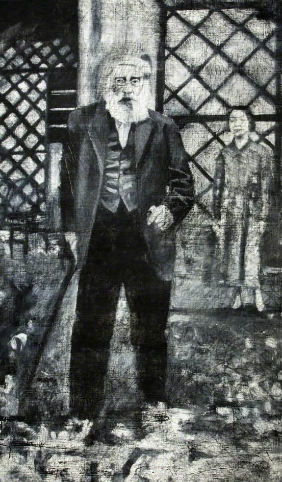 Thérèse Lessore Sickert