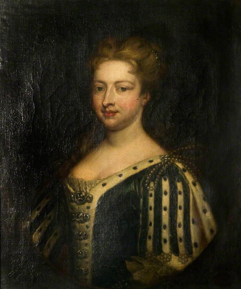 Queen Caroline (1768–1821)