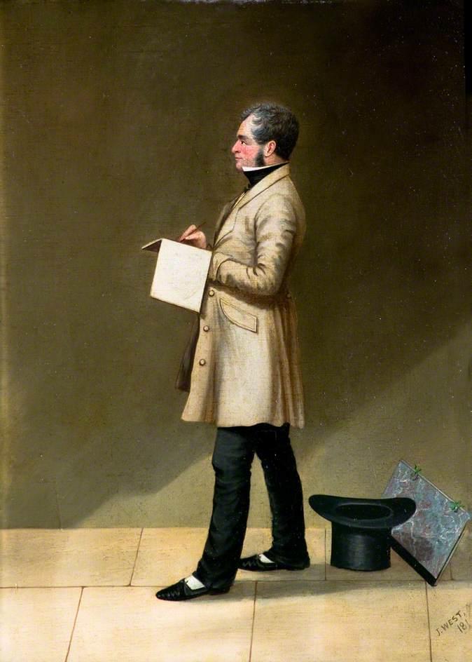 Samuel Tuke (1784–1857)