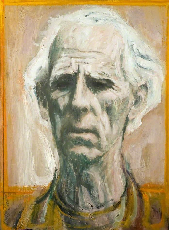 John Piper (1903–1992)