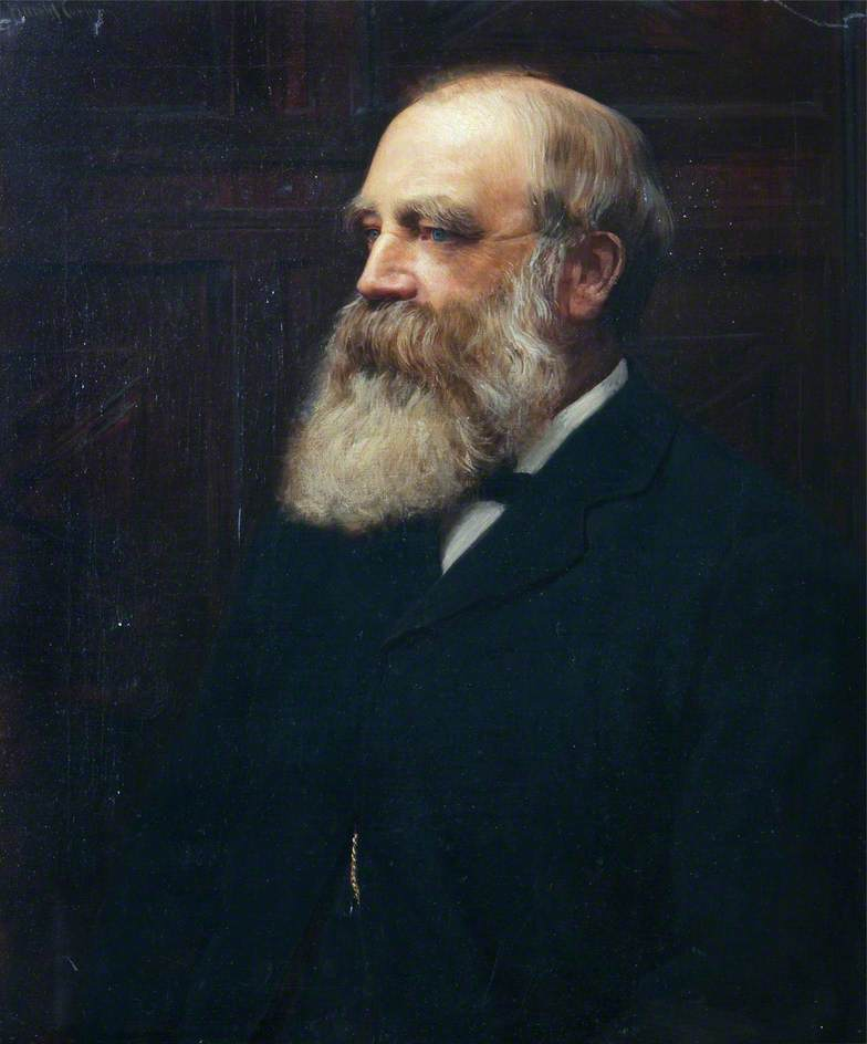William Newman, MD