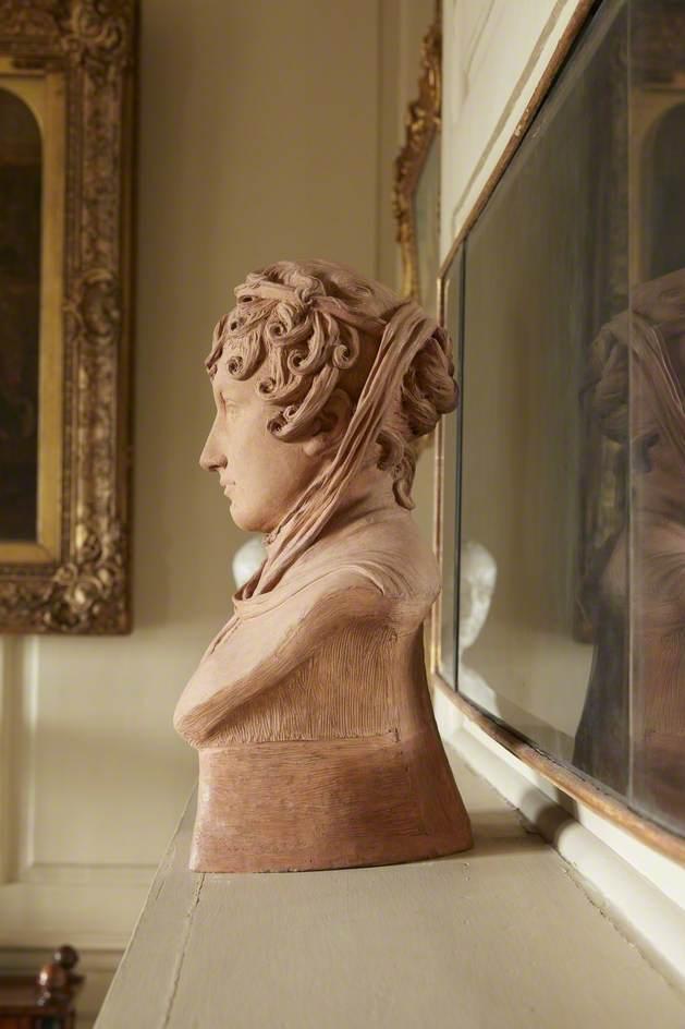 Caroline, Princess of Wales (1768–1821)