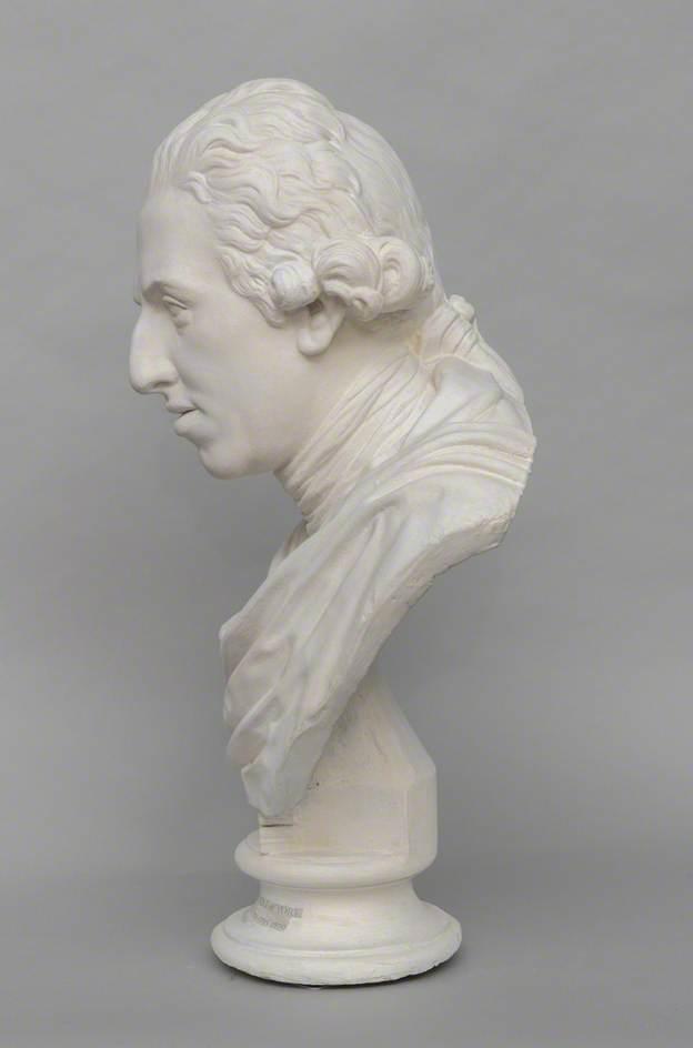 HRH Frederick Duke of York (1763–1827)