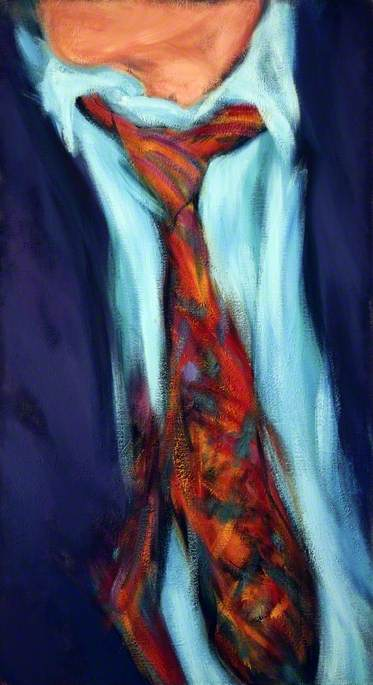 Hot Tie