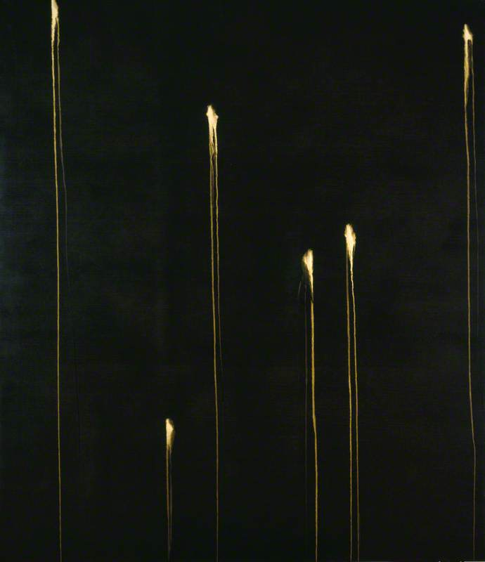 Six Identified Forms