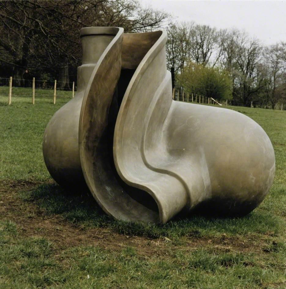 Kolbenneblok