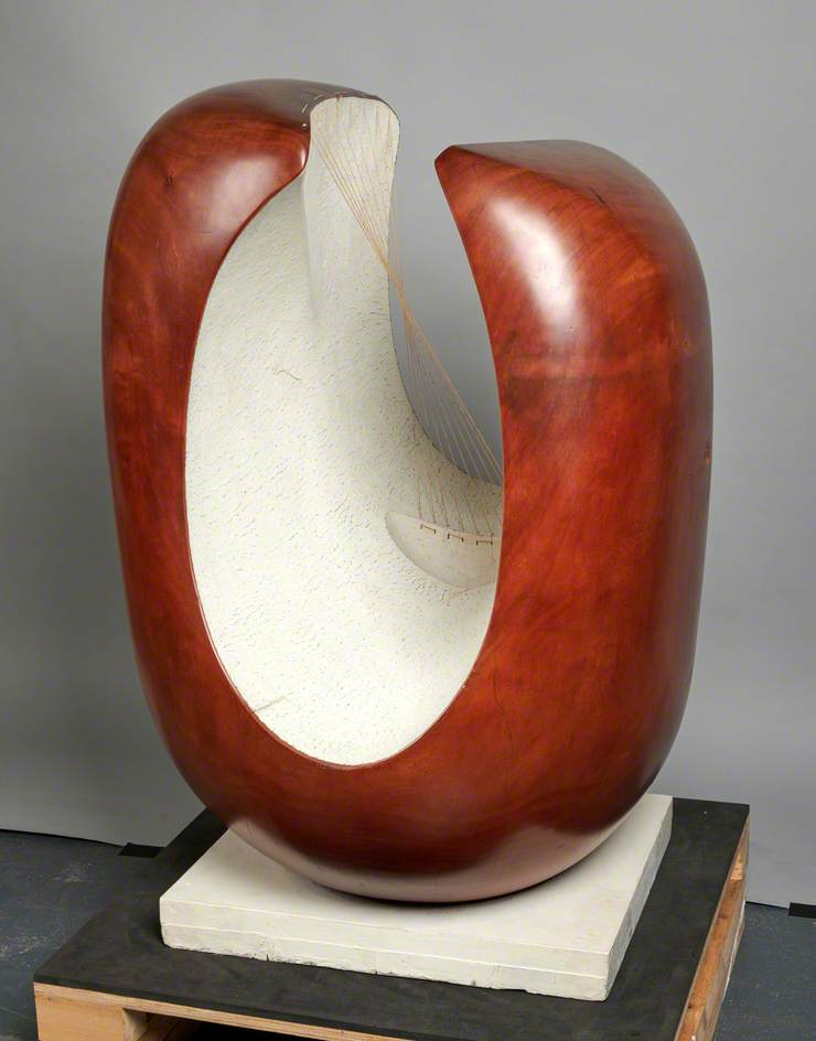 Curved Form (Delphi)