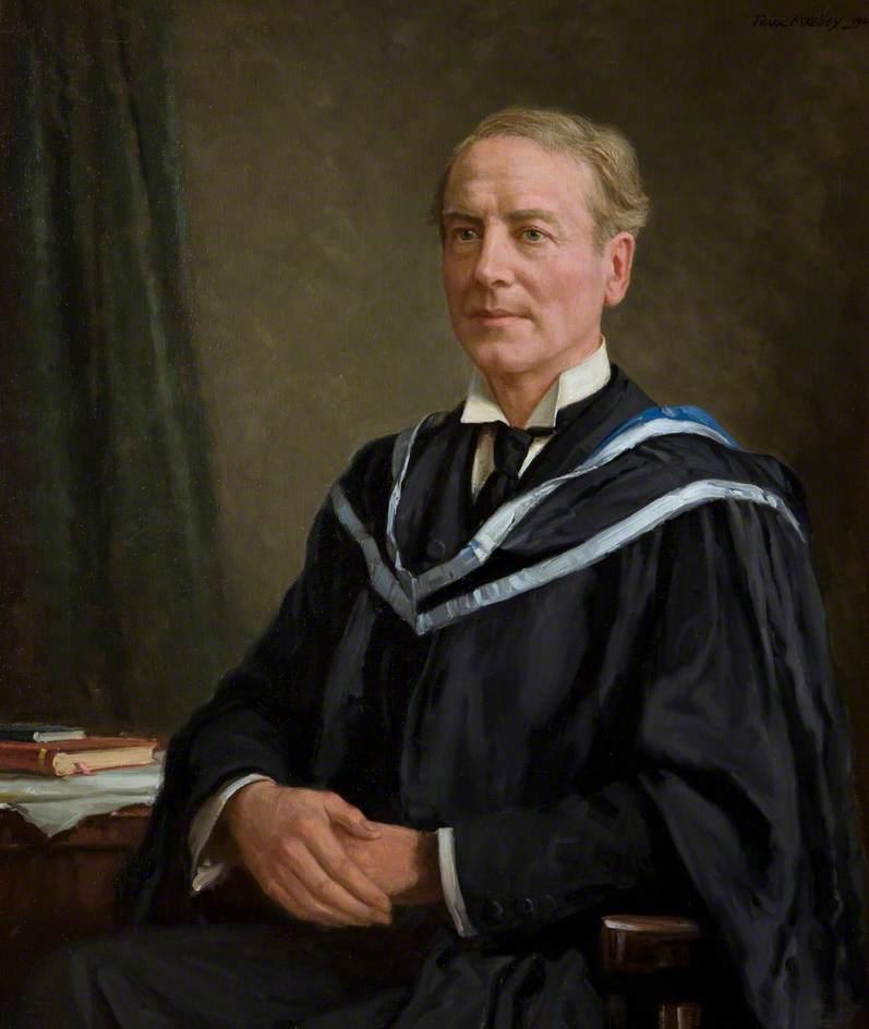 Sir Samuel Dill (1844–1924)