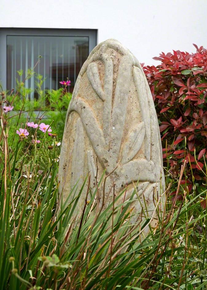 Flora Stone