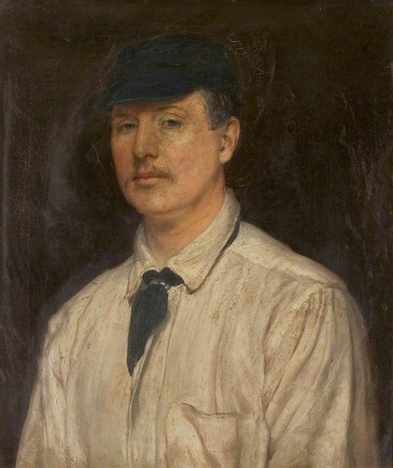 Richard Daft (1835–1900), Captain of Nottinghamshire County Cricket Club (1871–1880)