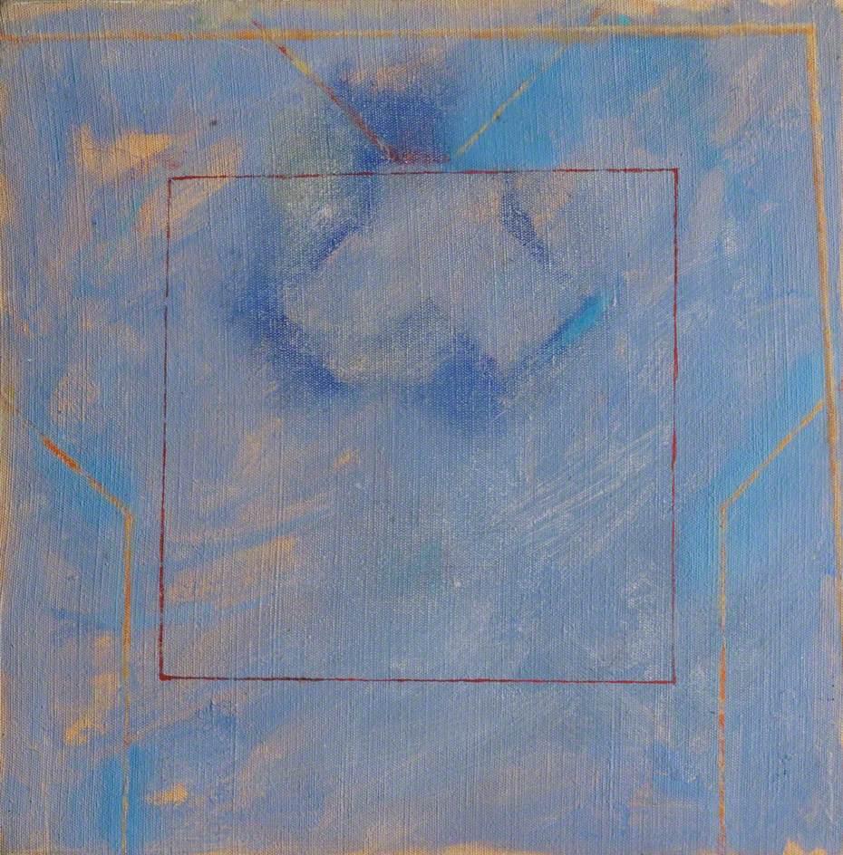 Untitled (I)