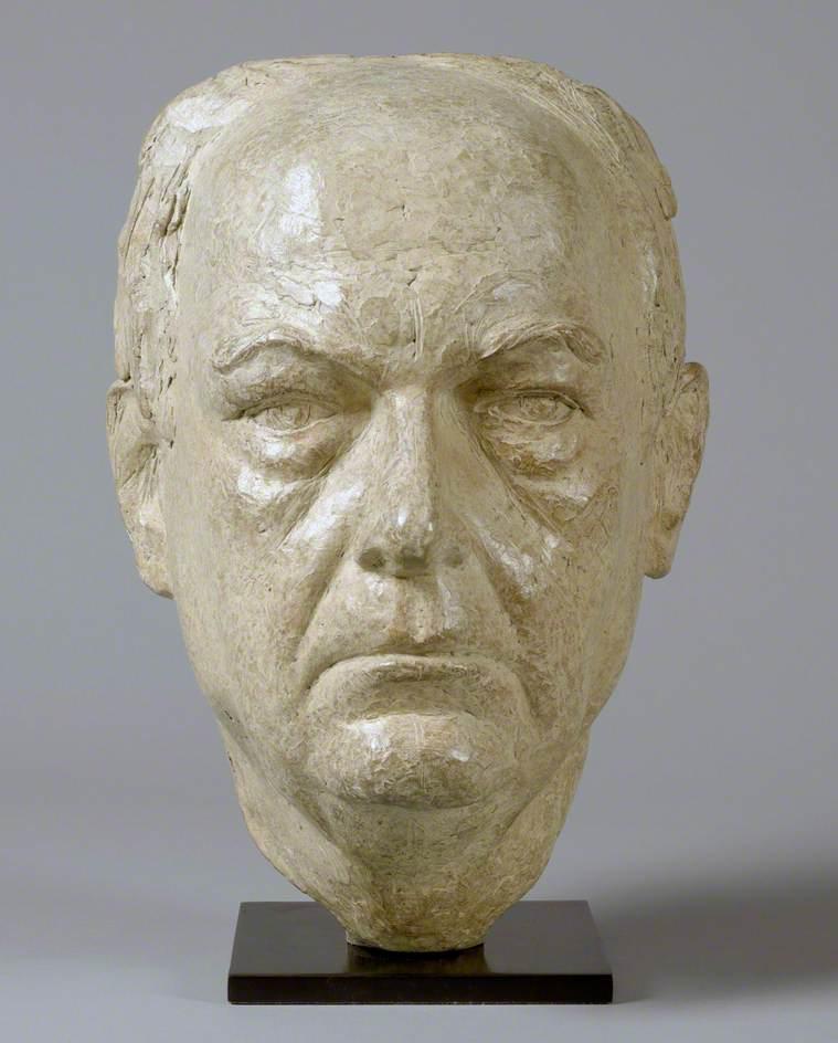 Philip Pullman (b.1946)