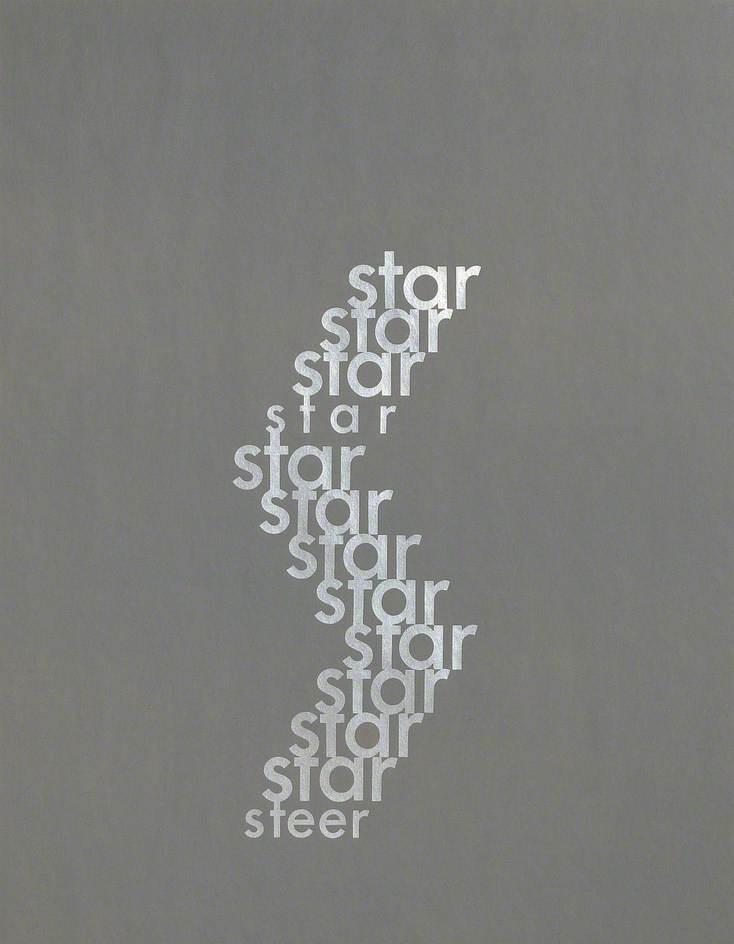 Star/Steer