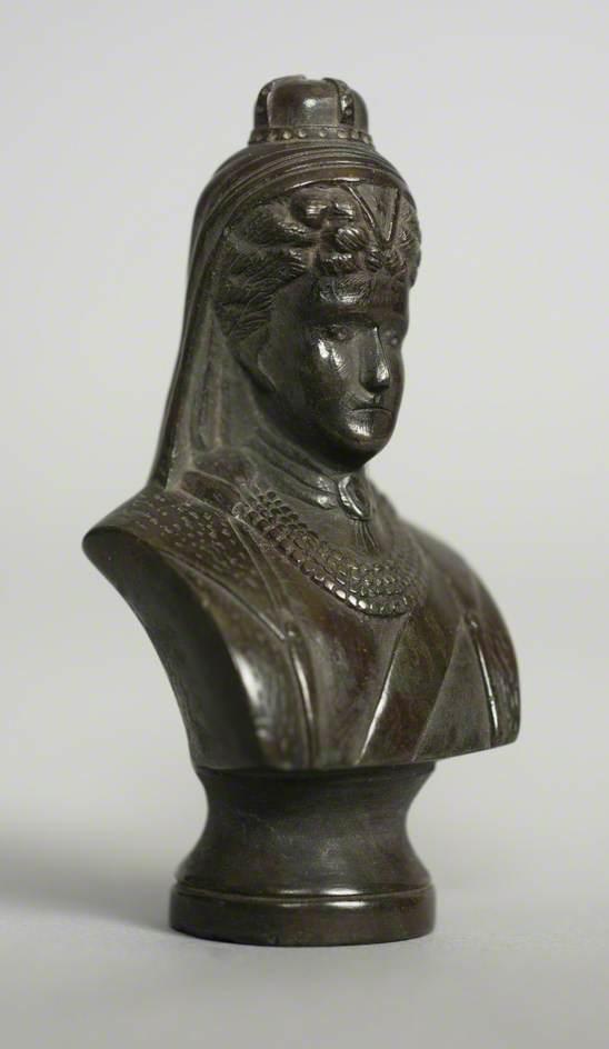 Queen Alexandra (1844–1925)