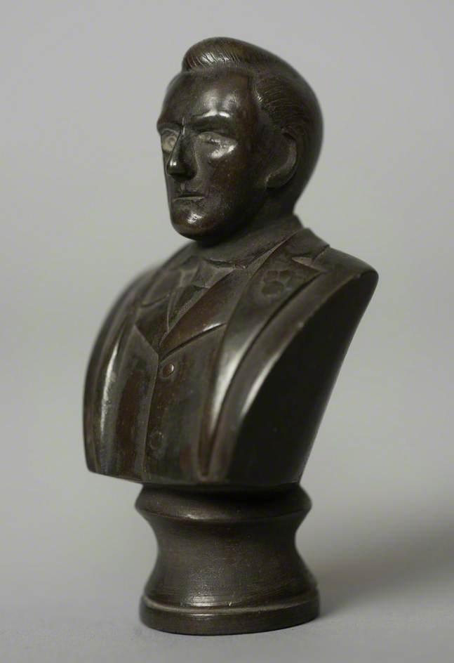 Austin Chamberlain (1863–1937)