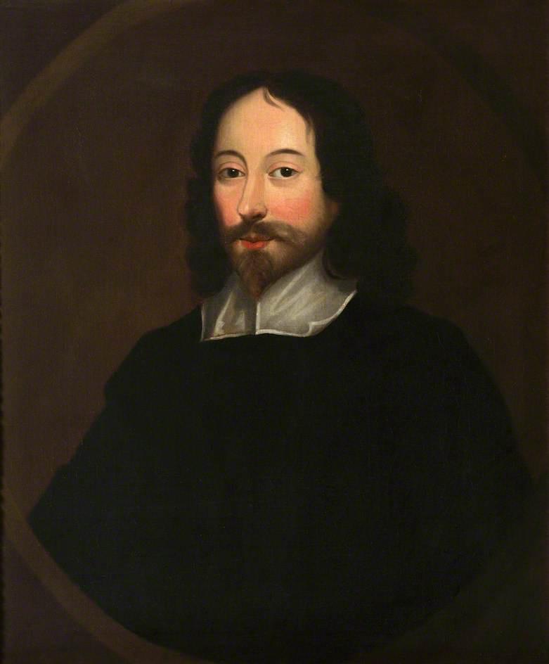 Sir Thomas Browne (1605–1682)