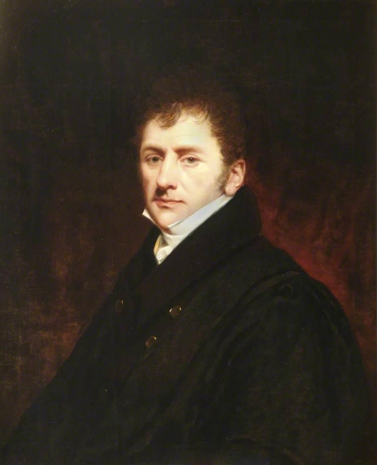 Philip B. Duncan
