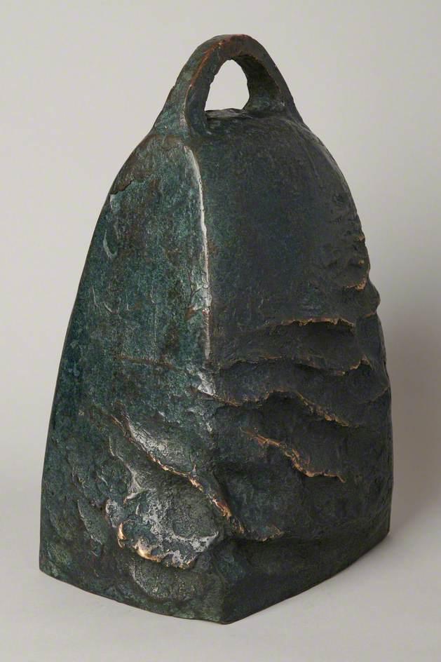 Clog na Mara VI (Sea Bell VI)