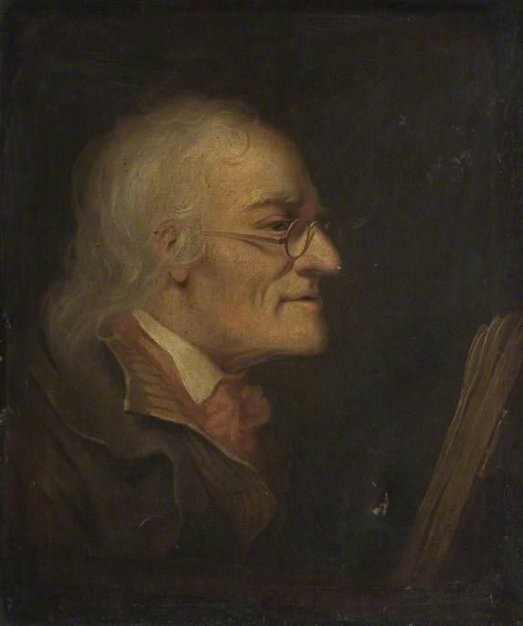 Emanuel Wills, Parish Clerk, Thurloxton (1773–1817)