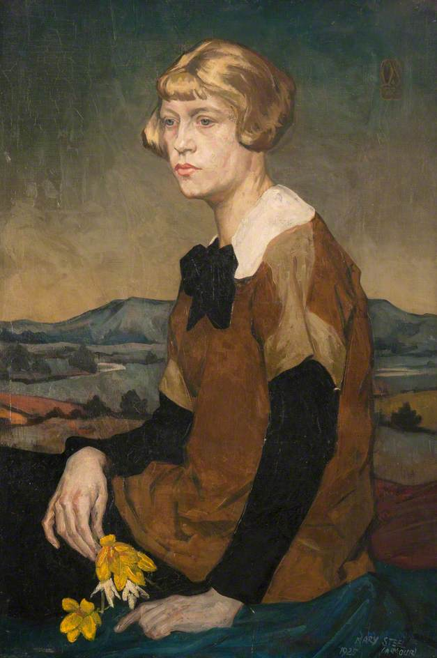 Miss Clelland