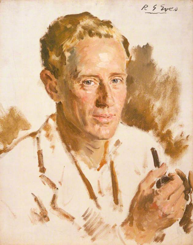 Leslie Howard (1893–1943)