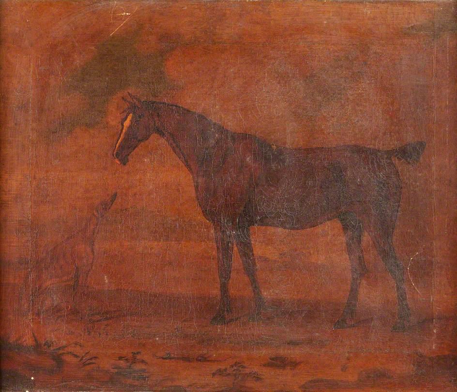 'Jack', Aged 16