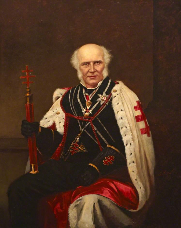 William Stuart