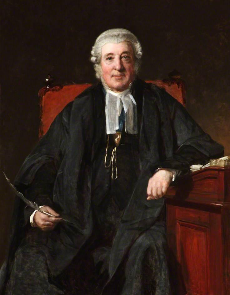 Sir William Bodkin