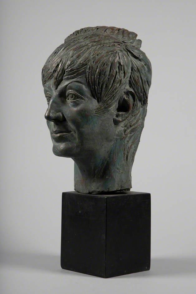 Female Head
