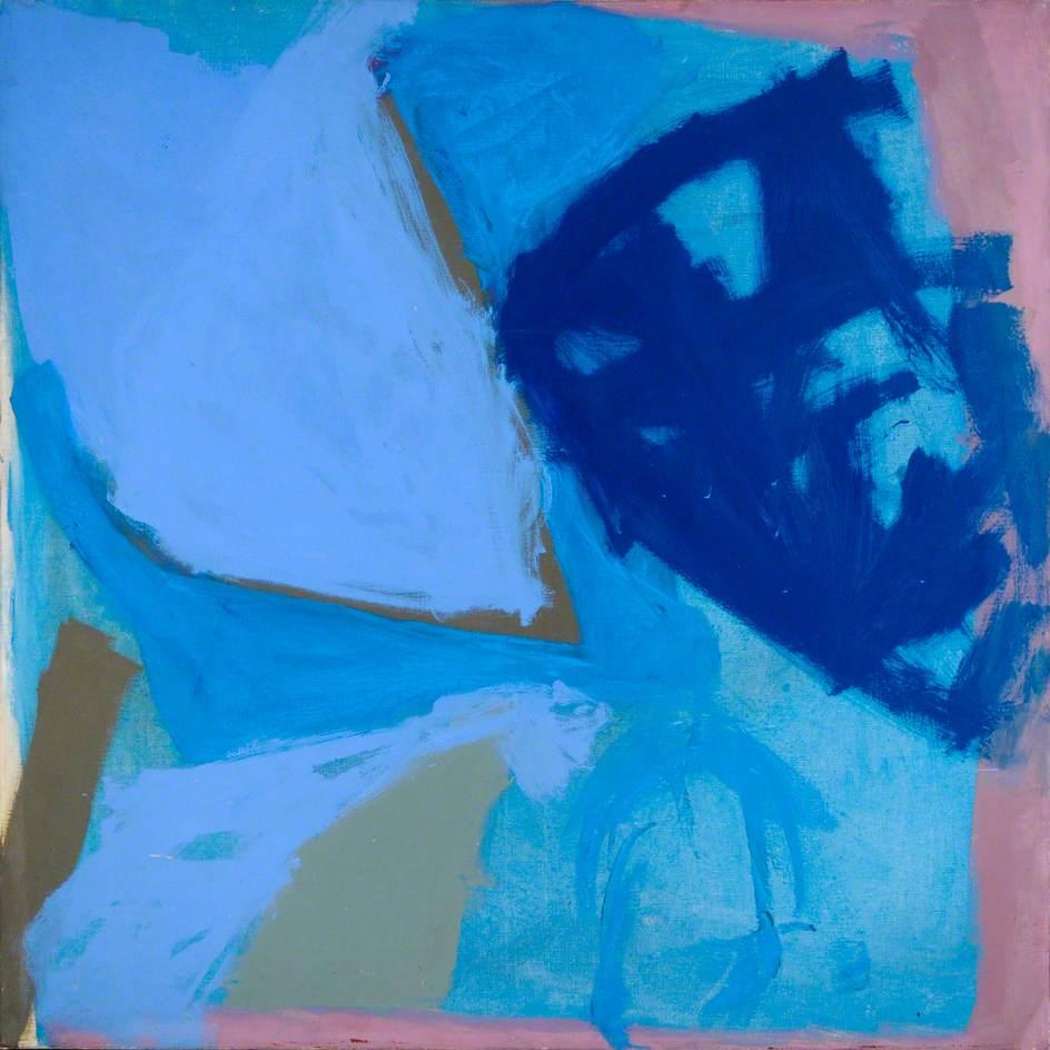 Image of Blues