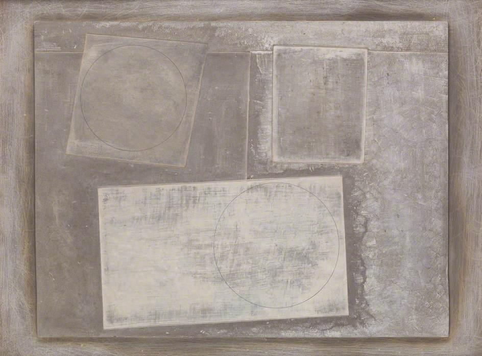 February 1961 (Galileo)